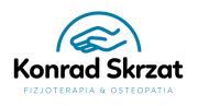 Logo KSFizjoterapia Lublin